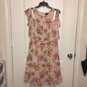 Beautiful Target Dress